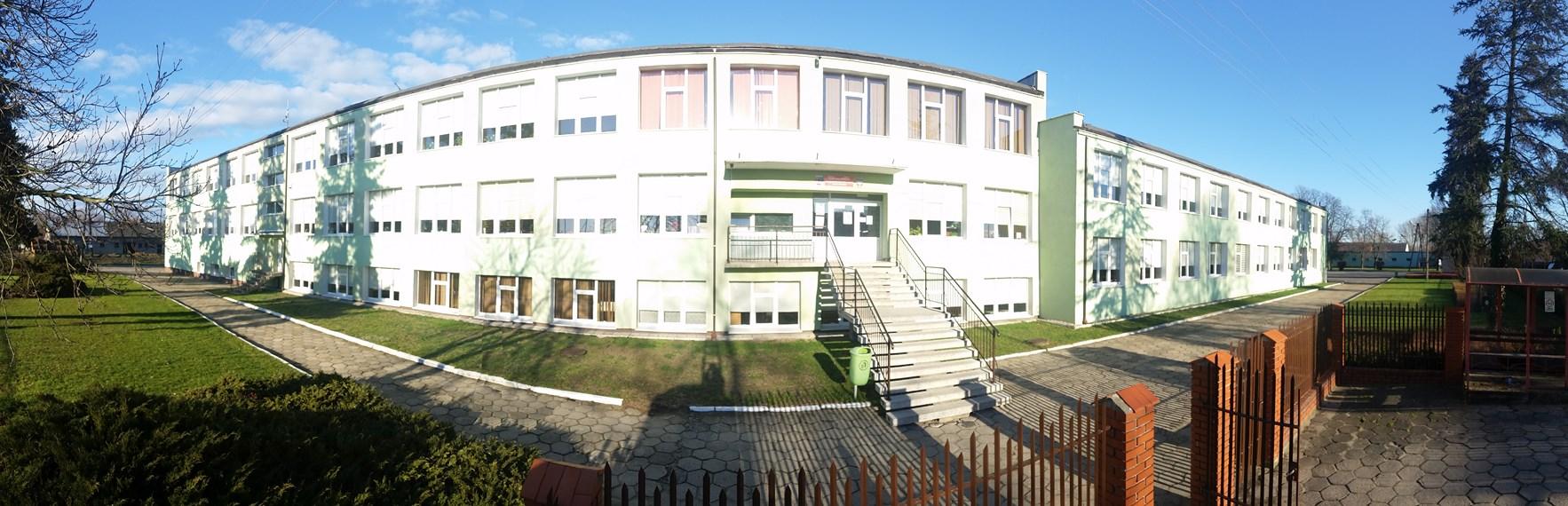 baner_budynek1